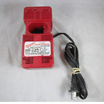 Milwaukee Battery and Charger parts Milwaukee 48-59-0165-(EIIJ) Parts