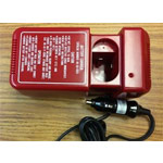 Milwaukee Battery and Charger parts Milwaukee 48-59-0166-(EMIJ) Parts