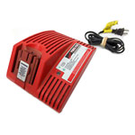 Milwaukee Battery and Charger parts Milwaukee 48-59-0231-(935A) Parts