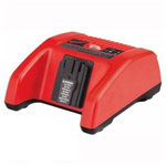 Milwaukee Battery and Charger parts Milwaukee 48-59-2801-(A60A) Parts