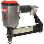Senco Stapler Parts Senco SLS20XP-L-(490105N) Parts