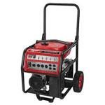 Milwaukee Generator Parts Milwaukee 4960-24 Parts
