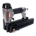 Senco Stapler Parts Senco SFW09-C-(4C0001N) Parts