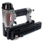 Senco Stapler Parts Senco SFW09-B-(4C0061N) Parts