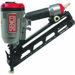 Senco Air Nailer Parts Senco FinishPro 42XP 15Ga-(4G0001N) Parts