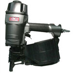 Senco Air Nailer Parts Senco PalletPro 83-(4R0001N) Parts