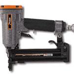 Paslode Air Nailer Parts Paslode 500181-(2138 - F18 II) Parts