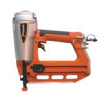 Paslode Air Nailer Parts Paslode 501680-(T250S-F16) Parts