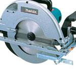 Makita Electric Saw Parts Makita 5103R Parts