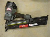Senco Air Nailer Parts Senco SN65-(530001N) Parts
