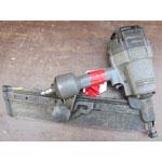 Senco Air Nailer Parts Senco SN65C-(530008) Parts