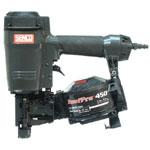 Senco Air Nailer Parts Senco SCN65XP FRH-(540104N) Parts