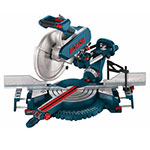 Bosch Electric Saw Parts Bosch 5412L-(0601665239) Parts