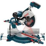 Bosch Electric Saw Parts Bosch 5412L Parts