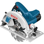 Bosch Electric Saw Parts Bosch 5500-(F012550000) Parts