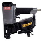 Senco Air Nailer Parts Senco SCN40R-(560001) Parts
