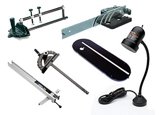 Delta Saw & Accessories Saw Accessories Parts