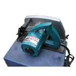 Makita Electric Saw Parts Makita 5800BR Parts