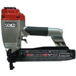 Senco Stapler Parts Senco SNS45XP 16 Ga-(580102N) Parts