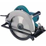Makita Electric Saw Parts Makita 5900BR Parts