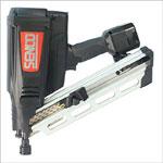 Senco Air Nailer Parts Senco GT90-(5F0001N) Parts