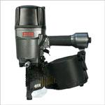 Senco Air Nailer Parts Senco PalletPro100-(5L2001N) Parts