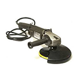 Black and Decker Electric Sanders/Polishers Parts Black and Decker 6112-90-Type-100 Parts