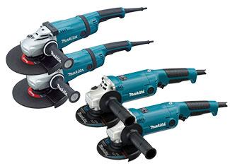 Makita Grinder Parts Electric Grinder Parts