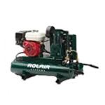 Rolair Compressor Parts Rolair 6590RK18 Parts