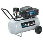 Delta Compressor Parts Delta 66-501-Type-1 Parts