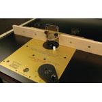 Powermatic Accessories Parts Powermatic 6682004 Parts
