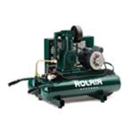 Rolair Compressor Parts Rolair 6820K17 Parts