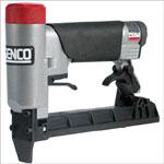 Senco Stapler Parts Senco SFT10XP-(6S0031N) Parts