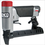 Senco Stapler Parts Senco SFT10XP-(6S0321N) Parts