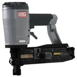 Senco Stapler Parts Senco SNS43-(702002N) Parts