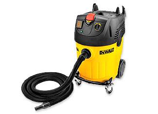 DeWalt Blower & Vacuum Parts Electric Blower & Vacuum Parts