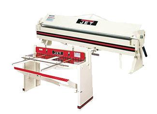 Jet Shear & Nibbler Parts Electric Shear & Nibbler Parts