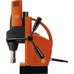 Fein Core Drill Parts Fein 72702711230 Parts