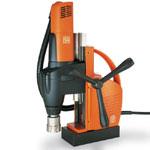 Fein Core Drill Parts Fein 72703311230 Parts