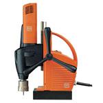 Fein Core Drill Parts Fein 72703612360 Parts
