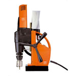 Fein Core Drill Parts Fein 72703712360 Parts