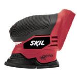 Skil Sander Parts Skil 7300-01 Parts