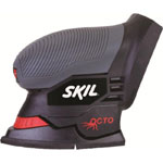 Skil Sander Parts Skil 7305 Parts