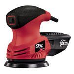 Skil Sander Parts Skil 7490-01 Parts