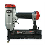 Senco Air Nailer Parts Senco FinishPro 25XP-(760102N) Parts