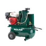 Rolair Compressor Parts Rolair 7722HK28-20 Parts