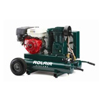 Rolair Compressor Parts Rolair 7722HK28 Parts