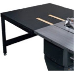 Delta Tool, Table & Stand Parts Delta 78-9450-Type-1 Parts