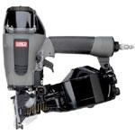 Senco Air Nailer Parts Senco SCN45 FRH-(810001N) Parts