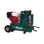 Rolair Compressor Parts Rolair 8422K30 Parts